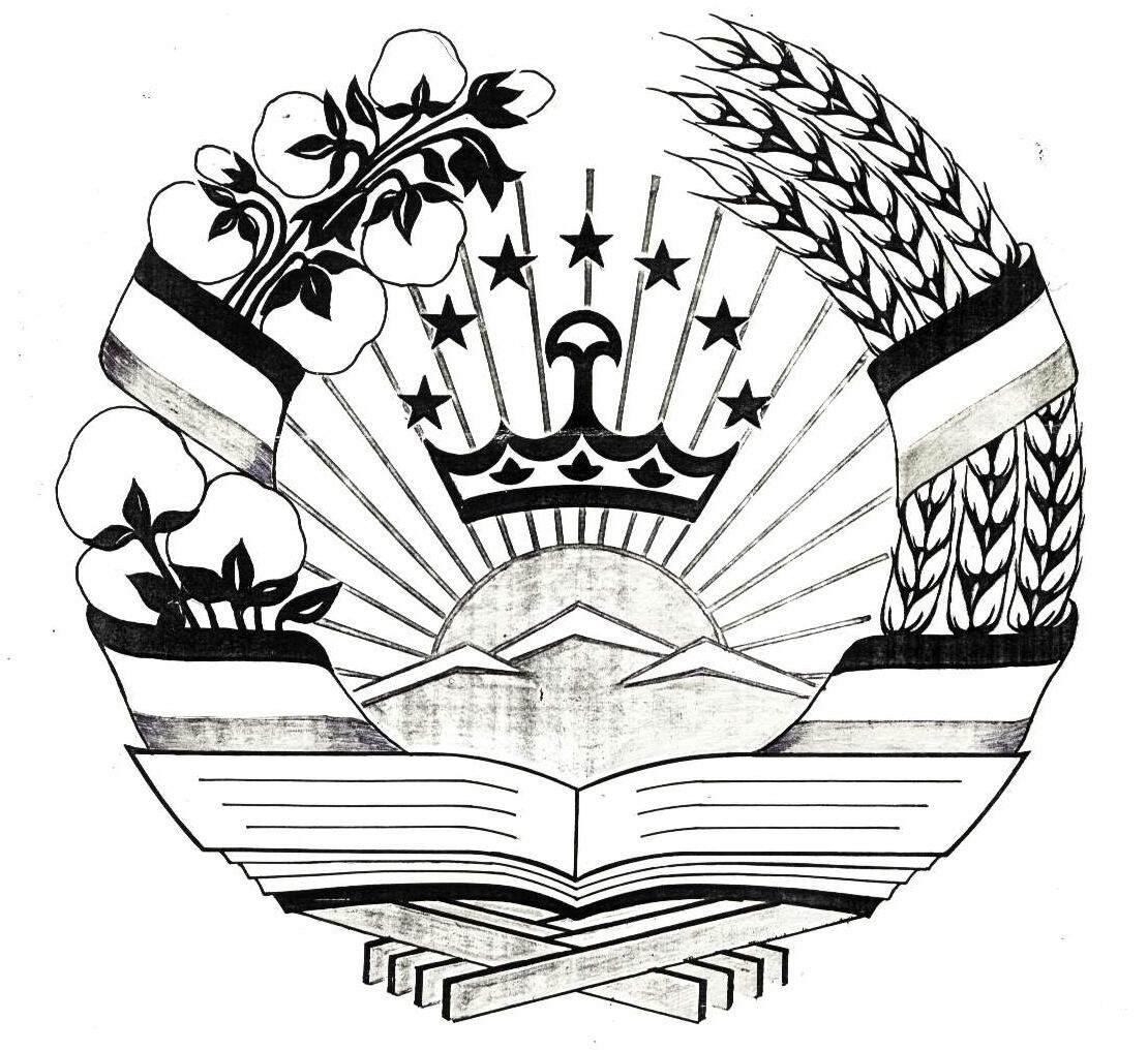 Флаг таджикистана Бесплатно Фото