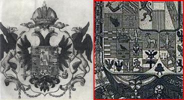 18063.jpg
