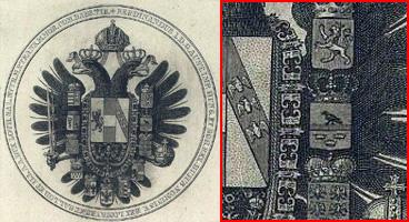 18361.jpg