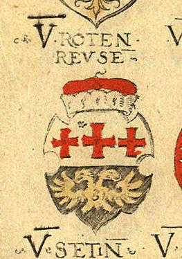 http://www.heraldicum.ru/ukraine/images/solis.jpg